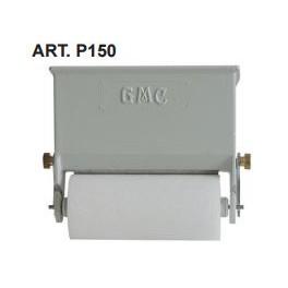 Enduiseur de colle pour colles polyuréthanes largeur 150mm GMC P150