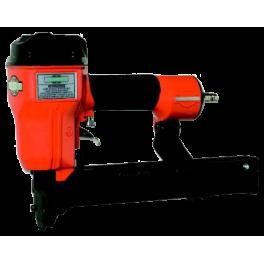 Agrafeuse pneumatique M42 SK60 Nikema