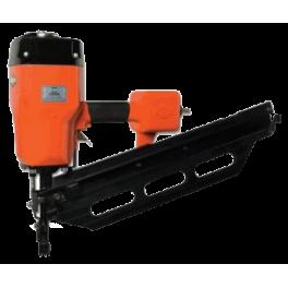 Cloueur pneumatique bandes M100 RNS130 Nikema 800000K01