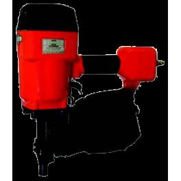 Cloueur pneumatique à rouleaux  M100 CN/100 Nikema 800000U01
