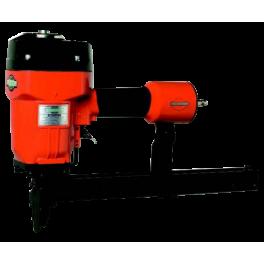 Agrafeuse pneumatique à bande M70 CF/25 Nikema 770000U01