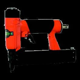 Cloueur pneumatique M10 MG30 pour pointes tete homme Nikema 710000N01