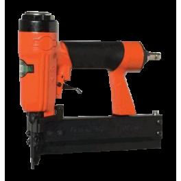 Cloueur pneumatique M18-GF40 PTH12/40 Nikema 718000K01