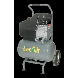 Compresseur d'air MaxAir 15/16 Lacme 460400