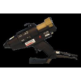 Pistolet à colle thermofusible TEC 6300