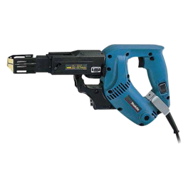 Visseuse automatique 6834 Makita