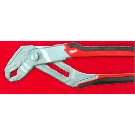 Pince multiprise L300mm Milwaukee 48223112