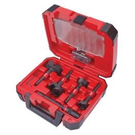 Coffret Switchblade Milwaukee 49225100