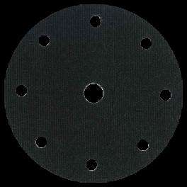 Adaptateur autoagrippant 9 trous D150 VSM
