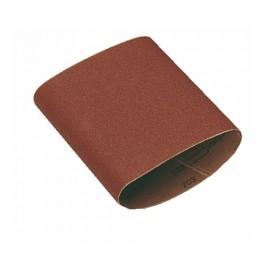 Manchon abrasif toilé 120x251 G040 VSM (par 10)