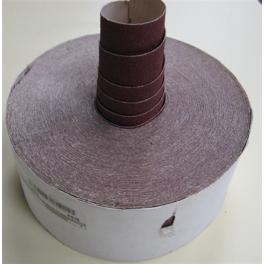 rouleau papier abrasif 120x50m g040 vsm cap l 39 ouest outillage. Black Bedroom Furniture Sets. Home Design Ideas