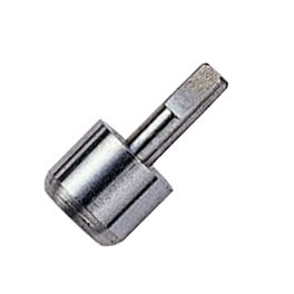 Tenon de guidage GP-WD16/6X10 Protool 62223