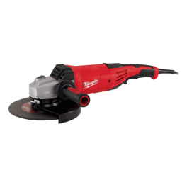 Meuleuse AGV 22-230 Milwaukee 4933431860