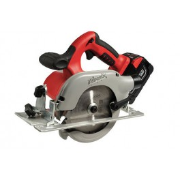 Scie circulaire HD18 CS-0 Milwaukee 4933419134
