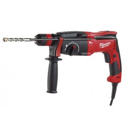 Perfo burineur 725 SDS+ PH26 XK Milwaukee 4933428250