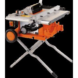 Scie sur table TS 250 K AEG 4935419265
