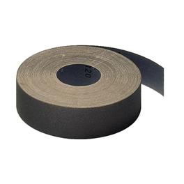 rouleau toile abrasive 115x50m g150 kl385jf klingspor cap l 39 ouest outillage. Black Bedroom Furniture Sets. Home Design Ideas