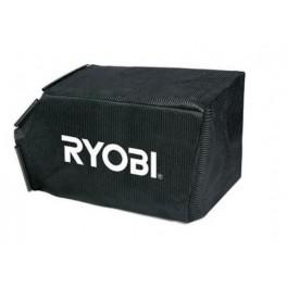 Sac de ramassage RAC445 (50L) pour tondeuse Ryobi 5132002446