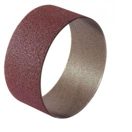 Manchon abrasif 180x471  LS3909 G120 Klingspor