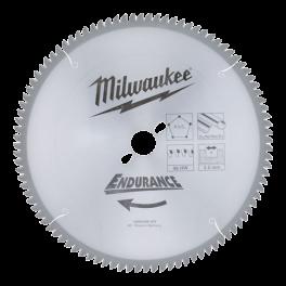 Lames scies radiales MS304DB-MS 305 DB Milwaukee 4932352142
