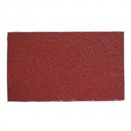 Feuille abrasive A/A 510 G150 VSM (boîte de 50)