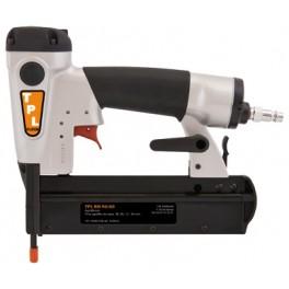 Agrafeuse BN90/40 pour revetement bois, tissus,(coffret plastique) TJEP 100692