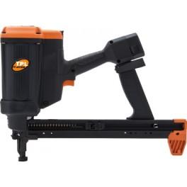 Cloueur à bandes pour béton CP-40 GAZ 0 degré100825
