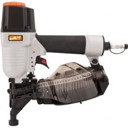 Cloueur à rouleau MX 50 15 degré TJEP 100050