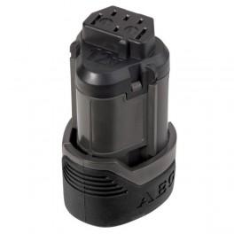 Batterie pro lithium ion 12V 1.5Ah L1215 AEG 4932352658