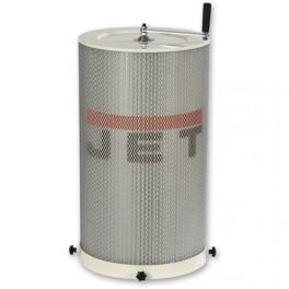 Cartouche d'aspiration 2 microns JET pour DC-950A 708737