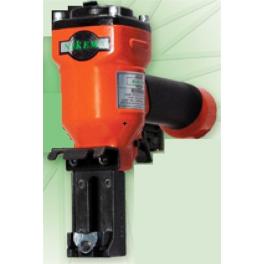 Extracteur pneumatique d'agrafes M38 Nikema 738010U01