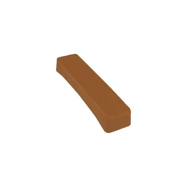Baton de cire molle tulipier fsg f026 1208 schaefer cap - Baton de cire pour meuble ...