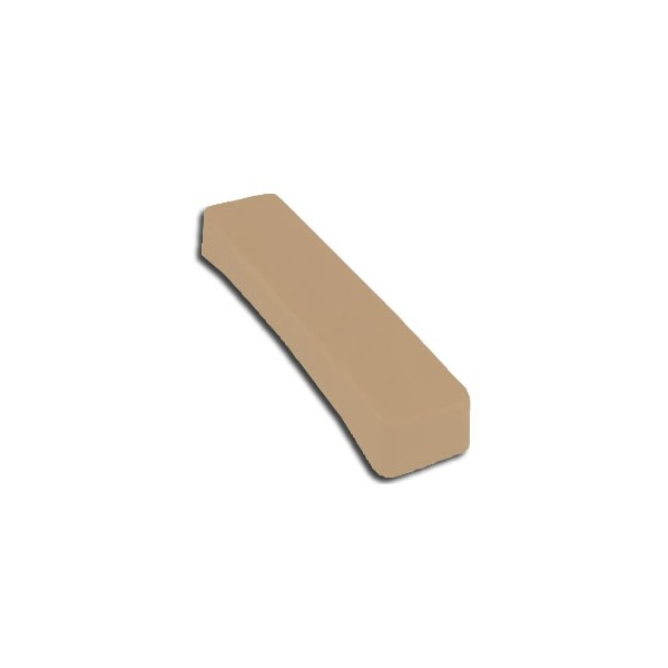 Baton de cire molle cappucino fsg u205 egger schaefer - Baton de cire pour meuble ...