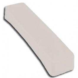 Baton de cire molle blanc 149 Polyrey Schaefer