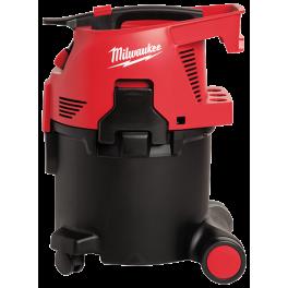Aspirateur AS300 ELCP 30L Classe L Milwaukee 4933416060