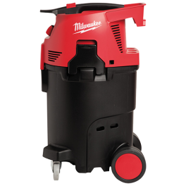 Aspirateur AS500 ELCP 50L Classe L Milwaukee 4933416070