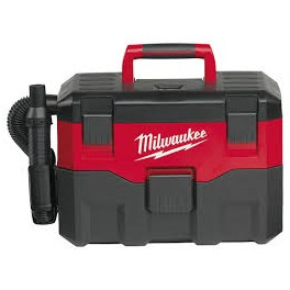 Aspirateur compact HD28 VC/0 Milwaukee 4933404620