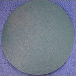 Disques abrasifs vert non perforés ø150 G100 P10 EKAMV