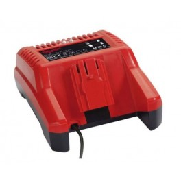 Chargeur M28C 220-240V VP MED IN Milwaukee 4932352524