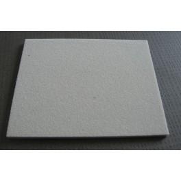 Eponge abrasive 115x140x5mm G060 Gerlon