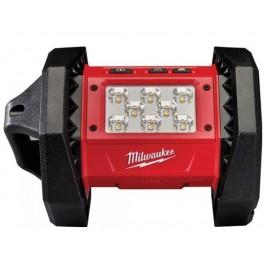 Projecteur M18 AL-0 Milwaukee 4932430392