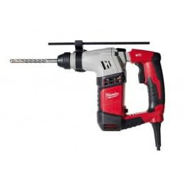 Chevilleur PLH20 Milwaukee 4933408070