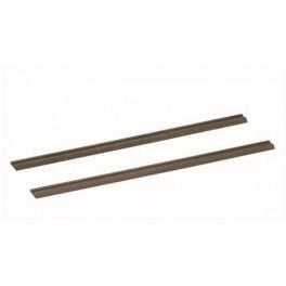 couteaux carbures virutex 3540118 cap l 39 ouest outillage. Black Bedroom Furniture Sets. Home Design Ideas