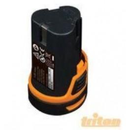 Batterie 1.5 Ah T12B Triton 925670