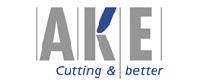 Logo AKE