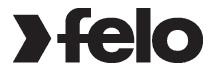 Logo FELO