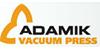 Logo ADAMIK
