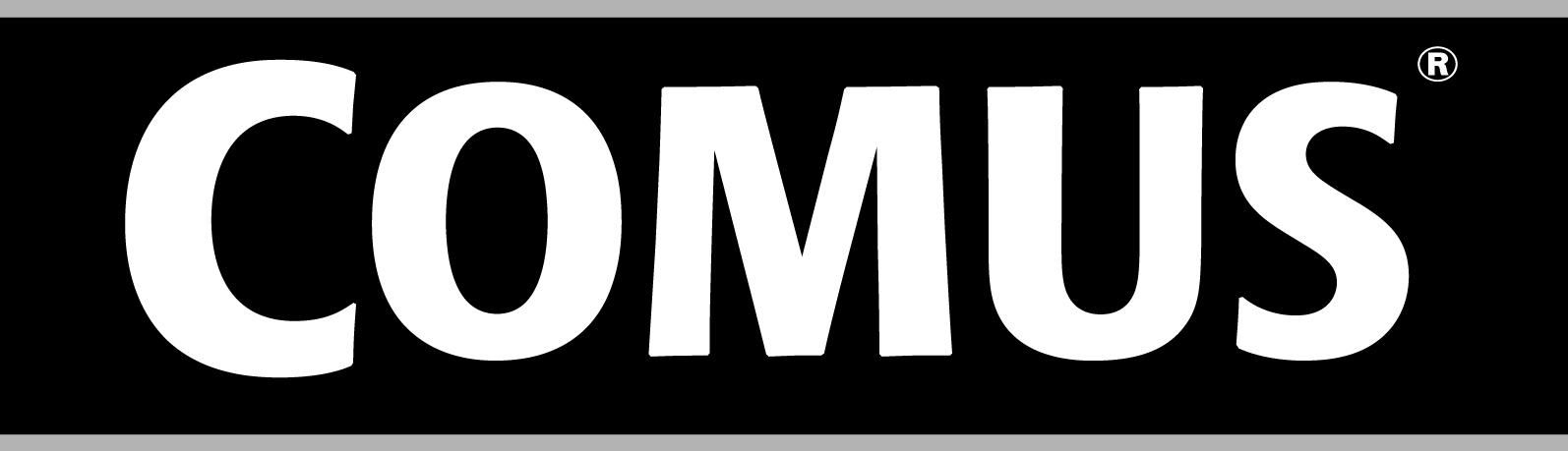 Logo COMUS