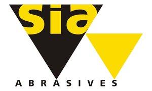 Logo SIA Abrasives