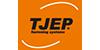 Logo TJEP